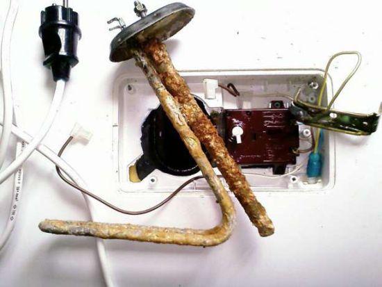 Ремонт водопровода
